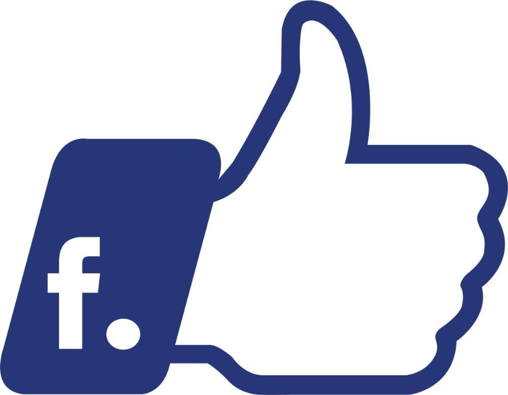 Best Tips for Using Facebook for Business