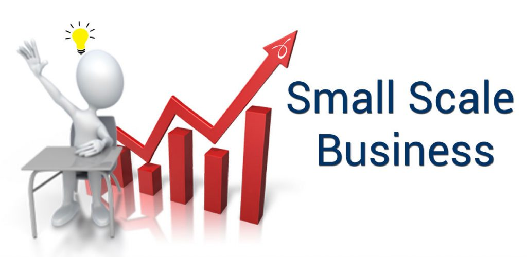 Best Suitable Affiliate Programs for Small Scale Business