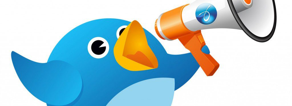 Best Tips for Using Twitter for Business