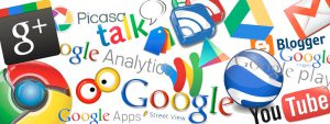 Best Tips for Using Google+ for Business