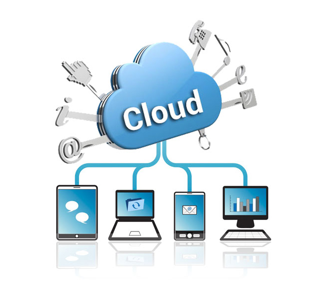 cloud-computing-shutterstock