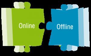 csm_online-offline_9893bc85ae