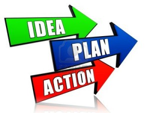 idea-plan-action-300x225