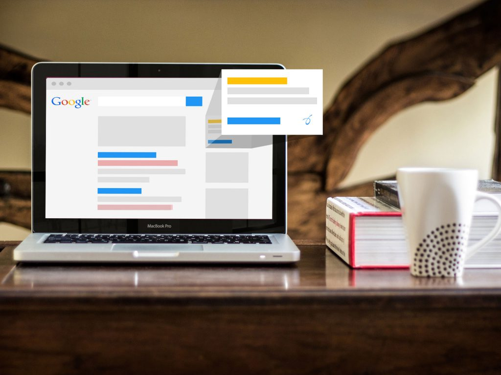 5 Things to Remember before you Publish your Ad on Google