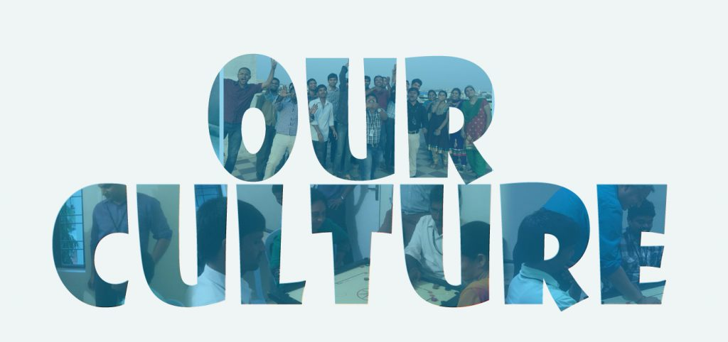 culture-banner