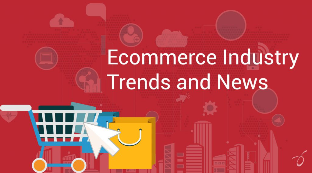 Revalsys - eCommerce Industry Trends and News