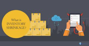 How to Reduce Inventory Shrinkage