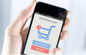 Reasons Why Mobile App is Necessary for Your E-commerce Business