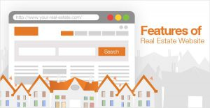 Top 10 Features to have in a Construction real-estate Website