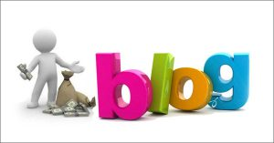 Tips to Monetize your Blog through Affiliate Marketing