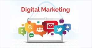 Importance of Digital Marketing - Why should any business go for Digital Marketing?