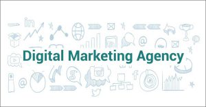 What Anyone Needs to Know before Choosing Digital Marketing Agency