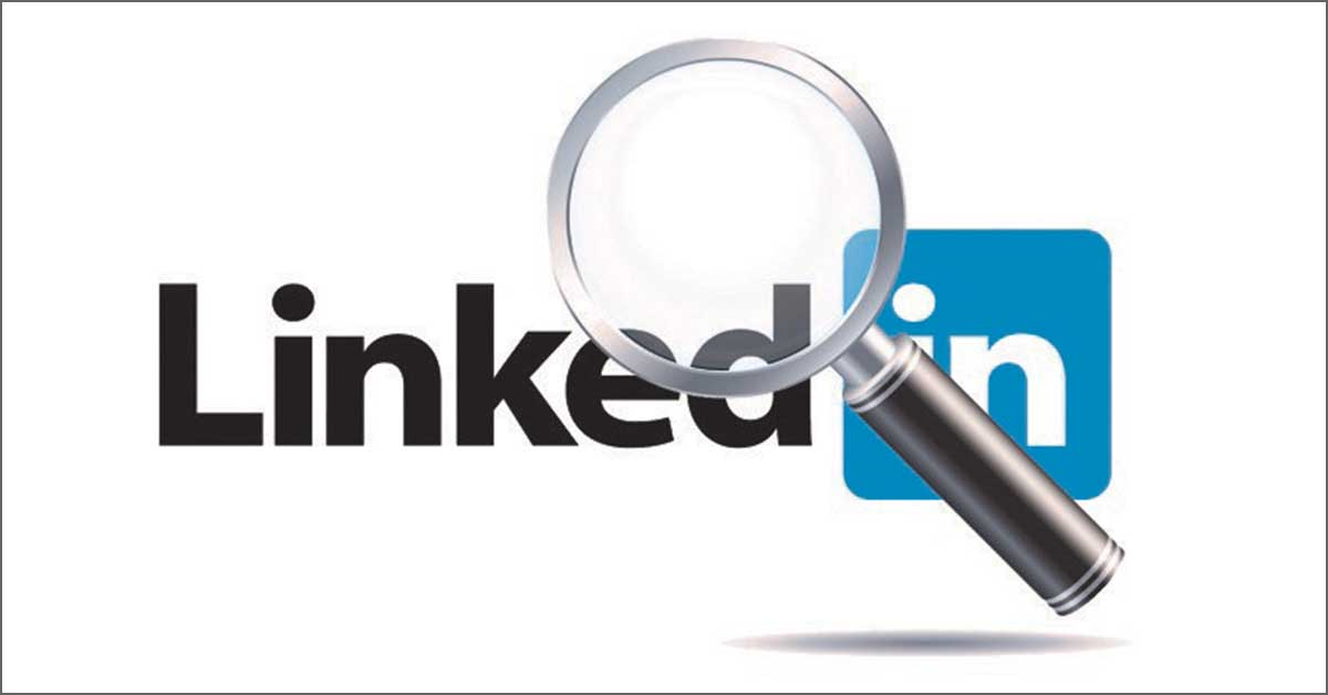 Best Tips for Using LinkedIn for Business